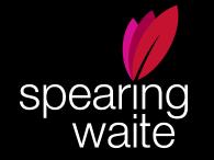 Spearing Waite